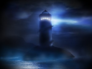 lighthouse-in-the-dark-night1024x768ipad-2-wallpaper6954